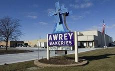 Awrey Bakeries