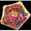 Sweet Candy Suri milk- star 300g