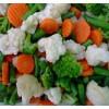 mixed vegetable(california blend)