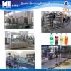 coca cola,energy drink,liquor,beer liquid filling machine