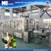 Wine/vodka/whisky/cork filling machinery