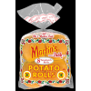 Matrin's Sandwich Potato Rolls
