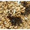 vietnam cashew nut