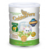 Goat's Milk Toddler Formula