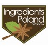 Ingredients Poland 2014