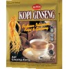 Miwon Ginseng Coffee