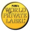 "PLMA's 2013 ""World of Private Label"" International Trade Show"