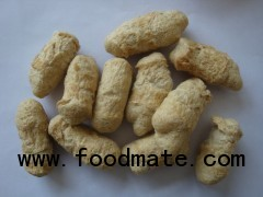 Soya Nuggets Processing Machine