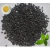 Gunpowder green tea 3505AAA