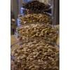barley malt / beer raw material