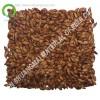 coffee malt/beer raw material/roast malt