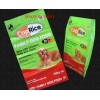 20kg pet foods packing bags
