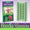 Fast weight loss slimming capsule, P57 Hoodia Cactus slimming capsules