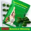 Meizitang Botanical Soft Gel Slimming Pills