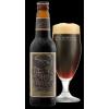 Cutthroat Porter Beer