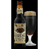 Lugene Chocolate Milk Stout Beer