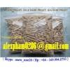 cashew husk, wood pellet, rice husk pellet, bagasse, sawdust