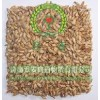 beer materials/barley malt