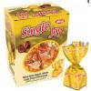 SingleJoy Cocoa Cream Filled Rice Cocolin
