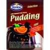 KENTON PUDDING