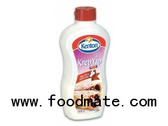 KENTON CREPE MIX