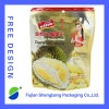 dry mango  packaging bag custim is available