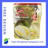 dry mango  packaging bag custim is available
