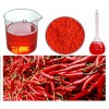 Chili Pepper Extract Capsanthin