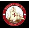 Medina Brand Spirits