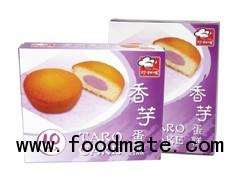 220g Dairy Taro Cake