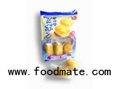 150g Hongkong Cream Sponge Cake