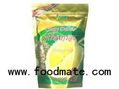 Durian100% 100g SIAM vacuum Premium Quality Crispy