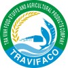 Welcome to our Booth no. 1303 at Vietfish Expo from 25th to 27th of June, 2013