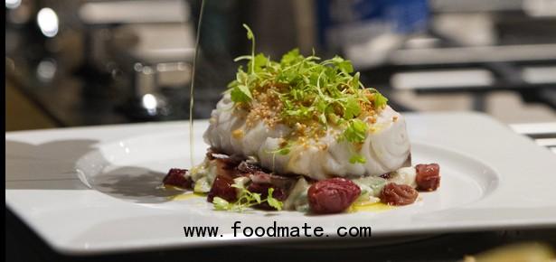 Crave Sydney International Food Festival 2012 photo