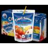 Capri Sonne Apple-Cherry-Lemon