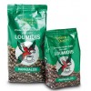 AUTHENTIC GREEK TRADITIONAL COFFEE PAPAGALOS LOUMIDI.