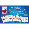 True Love Candy