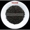 Black Tea (Yihong) - HC209