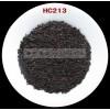 Black Tea (Yihong) - HC213