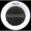 Black Tea (Yihong) - HC210