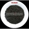 Black Tea (Yihong) - HC900