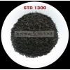 Black Tea (Yihong) - STD 1300