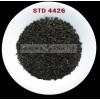 Black Tea (Yihong) - STD 4426