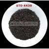 Black Tea (Yihong) - STD 4439