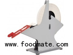bread clip/bread bag seal Machine