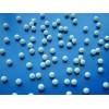 Food additives Food Grade microcrystalline cellulose Pellet
