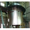 Cooking oil making line