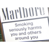 Marlboro Red/Lights/Gold 100s Cigarette
