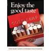 Goldleaf Cigarette
