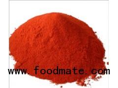 Chili Powder
